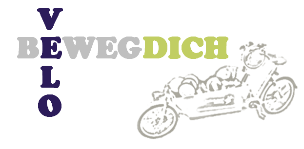logo-bewegdichvelo.png
