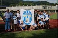 2015 3. Juventus Urin
