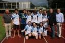 Finale 2012-1