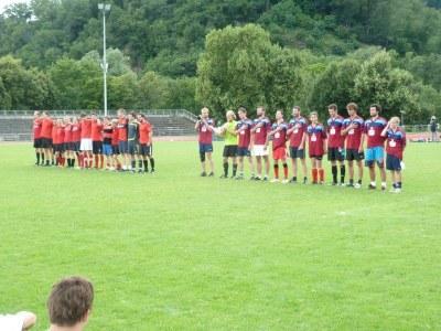 Finale 2012-6