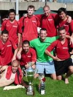 Sieger Dönoffeis 2010